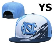 NCAA North Carolina Tar Heels Snapback Hat (30)