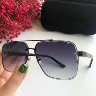 Gucci Sunglasses AAA (1034)