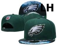 NFL Philadelphia Eagles Snapback Hat (241)