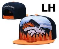 NFL Denver Broncos Snapback Hat (335)