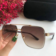 Gucci Sunglasses AAA (1030)