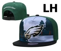NFL Philadelphia Eagles Snapback Hat (242)