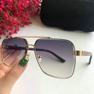 Gucci Sunglasses AAA (1032)
