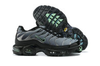 Nike Air Max Plus Shoes (131)