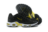Nike Air Max Plus Shoes (132)