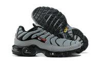 Nike Air Max Plus Shoes (130)