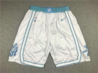 NBA Shorts (97)