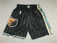 NBA Shorts (99)