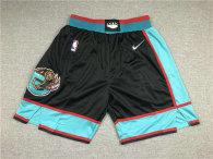 NBA Shorts (100)
