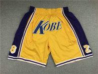 NBA Shorts (96)