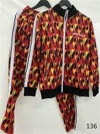 Palm Angles Long Suit S-XL (11)