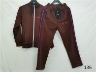 Palm Angles Long Suit S-XL (26)