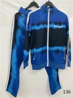 Palm Angles Long Suit S-XL (7)