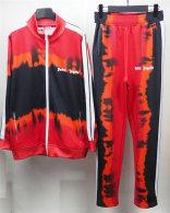 8Palm Angles Long Suit S-XL (18)