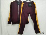 Palm Angles Long Suit S-XL (25)