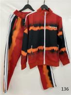 Palm Angles Long Suit S-XL (6)