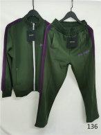 Palm Angles Long Suit S-XL (24)