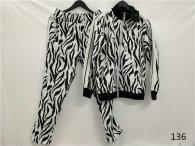 Palm Angles Long Suit S-XL (3)