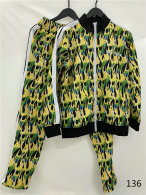 Palm Angles Long Suit S-XL (9)