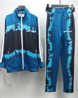 Palm Angles Long Suit S-XL (17)