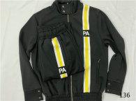 Palm Angles Long Suit S-XL (22)