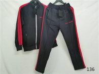 Palm Angles Long Suit S-XL (23)
