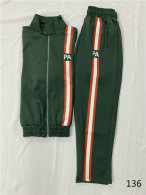 Palm Angles Long Suit S-XL (21)