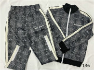 Palm Angles Long Suit S-XL (4)
