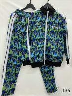 Palm Angles Long Suit S-XL (10)