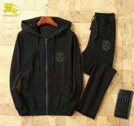 Burberry Long Suit M-XXXL (9)