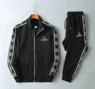 Valentino Long Suit M-XXXL (3)