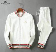 Burberry Long Suit M-XXXL (27)