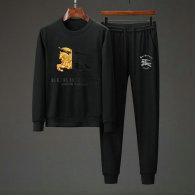 Burberry Long Suit M-XXXL (3)