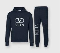 Valentino Long Suit M-XXXXXL (4)