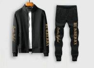 Burberry Long Suit M-XXXL (13)