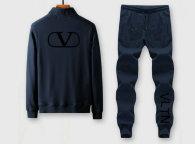 Valentino Long Suit M-XXXXXL (3)