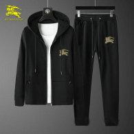 Burberry Long Suit M-XXXL (5)