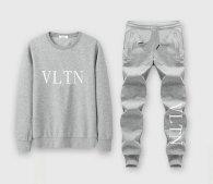Valentino Long Suit M-XXXXXL (7)