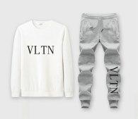 Valentino Long Suit M-XXXXXL (12)