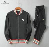 Burberry Long Suit M-XXXL (26)