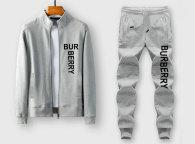 Burberry Long Suit M-XXXL (22)
