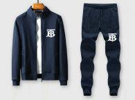 Burberry Long Suit M-XXXL (17)