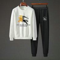 Burberry Long Suit M-XXXL (4)