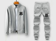 Burberry Long Suit M-XXXL (19)