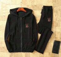 Burberry Long Suit M-XXXL (8)