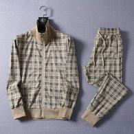 Burberry Long Suit M-XXXL (11)