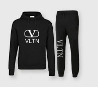 Valentino Long Suit M-XXXXXL (5)