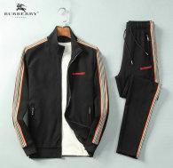 Burberry Long Suit M-XXXL (29)