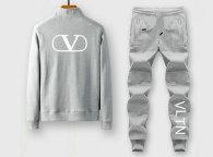 Valentino Long Suit M-XXXXXXL (1)