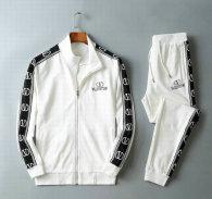 Valentino Long Suit M-XXXL (2)